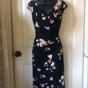 Ralph Lauren gorgeous dress